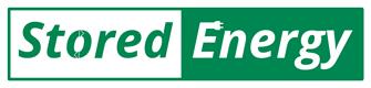 logo-335-px